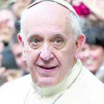 Papa Francisco en Panama