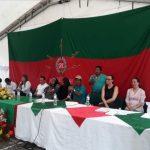 Ministerio de Educación reconoce a la UAIIN como primera universidad indígena pública en Colombia