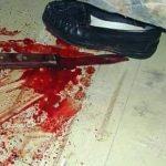 Un femicidio se registró en el paraíso Kukra Hill
