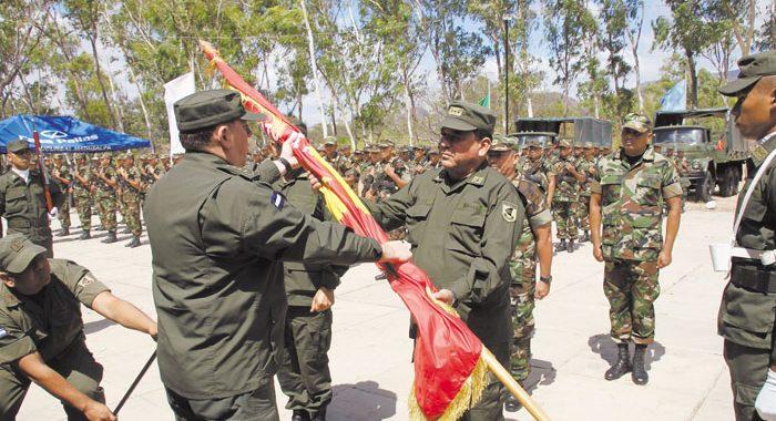 Tres muertos y un herido en choque armado en Ayapal Jinotega