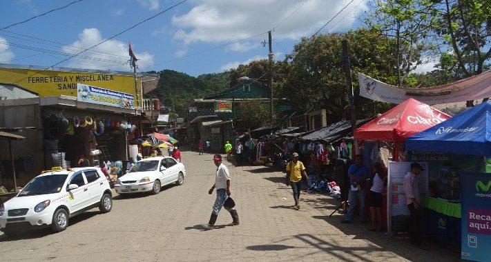 No hay aumento en la tarifa de taxi dicen autoridades locales de Bonanza