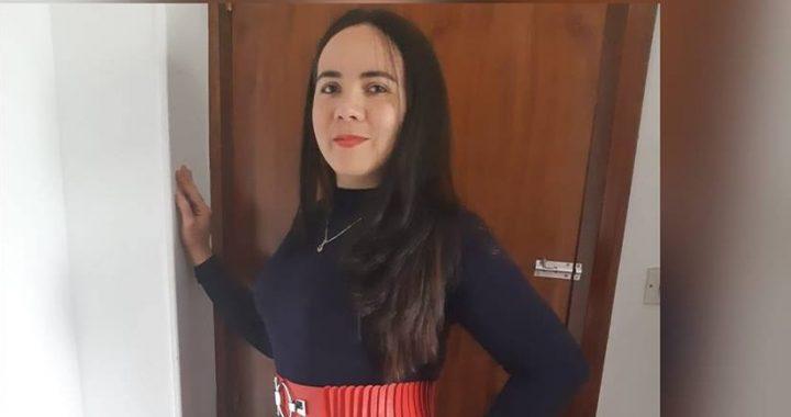 España y otro país no es para cualquiera dicen algunos las mujeres guerreras que se han rifado