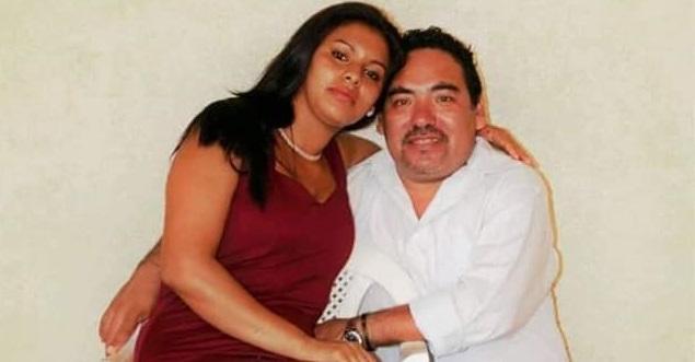 Joven de Waslala se encuentra grave en España tras agresión de su ex cónyuge
