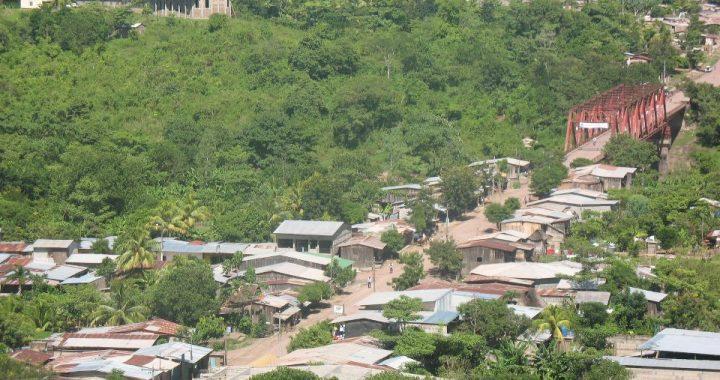Alcaldía de Mulukuku acéfala y trabajadores sin salario