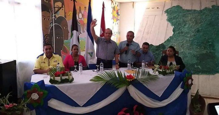 Presentan proyectos de energía para el Caribe