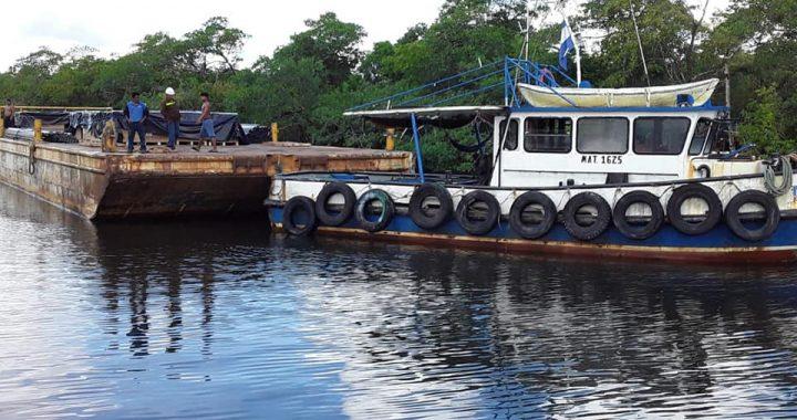Desembocadura de Rio Grande tendrá energía solar