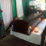 Se mata cuando intentaba agredir a su padre en Bilwi