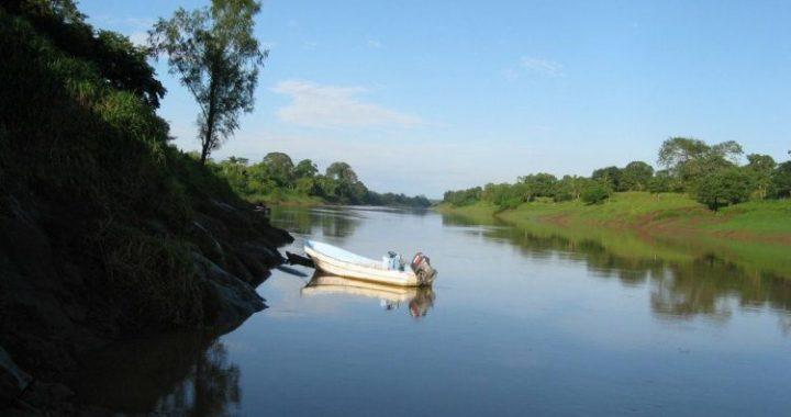 Una mujer murió ahogada en La Cruz de Rio Grande