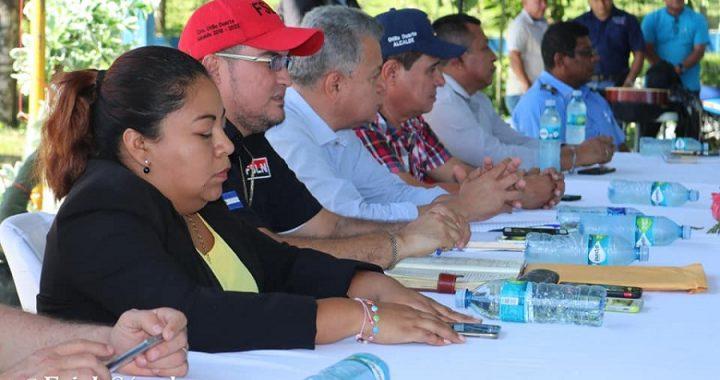 Aumenta la producción ganadera en el Caribe de Nicaragua