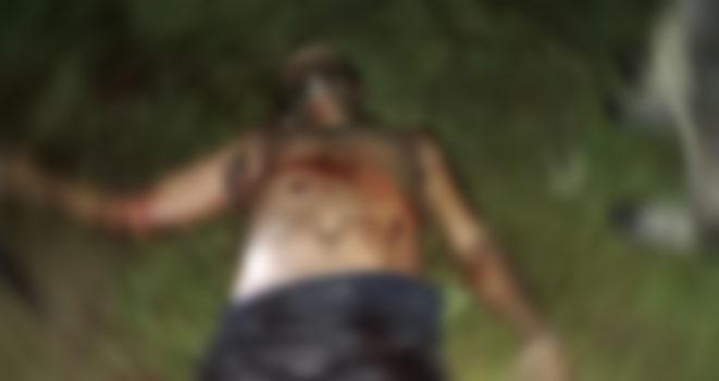 Tres muertos en Rosita por conflicto de tierras