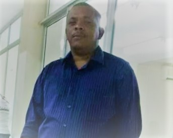 They kill the leader of the communal government Creole in Bluefields