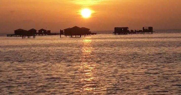 Impulsan turismo en los Cayos Miskitos