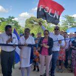 Inauguran centro de atención a personas con capacidades especiales en Bonanza