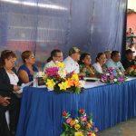 Ministerio de Salud seguirá atendiendo el Caribe