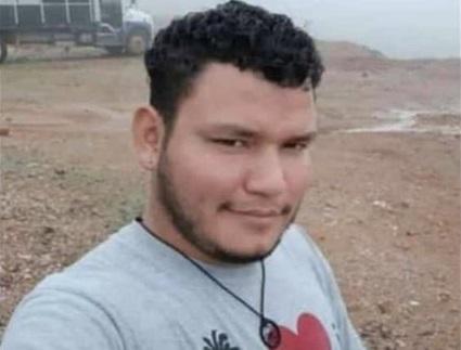 Tres  muertos en accidentes de transito en Siuna y Bonanza