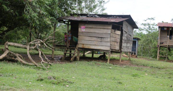 Tres muertos y un herido por conflicto entre indígenas en Rosita