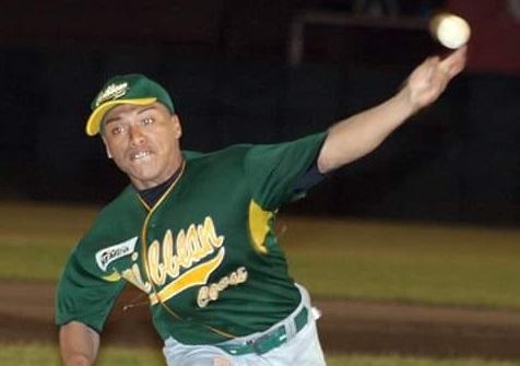Eldo Thomas podría integrar el equipo de Matagalpa