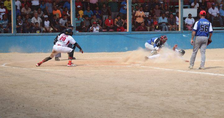 Estelí pega primero y derrota a la Costa Caribe en Bilwi